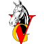 Vorwerk-Happ Logo