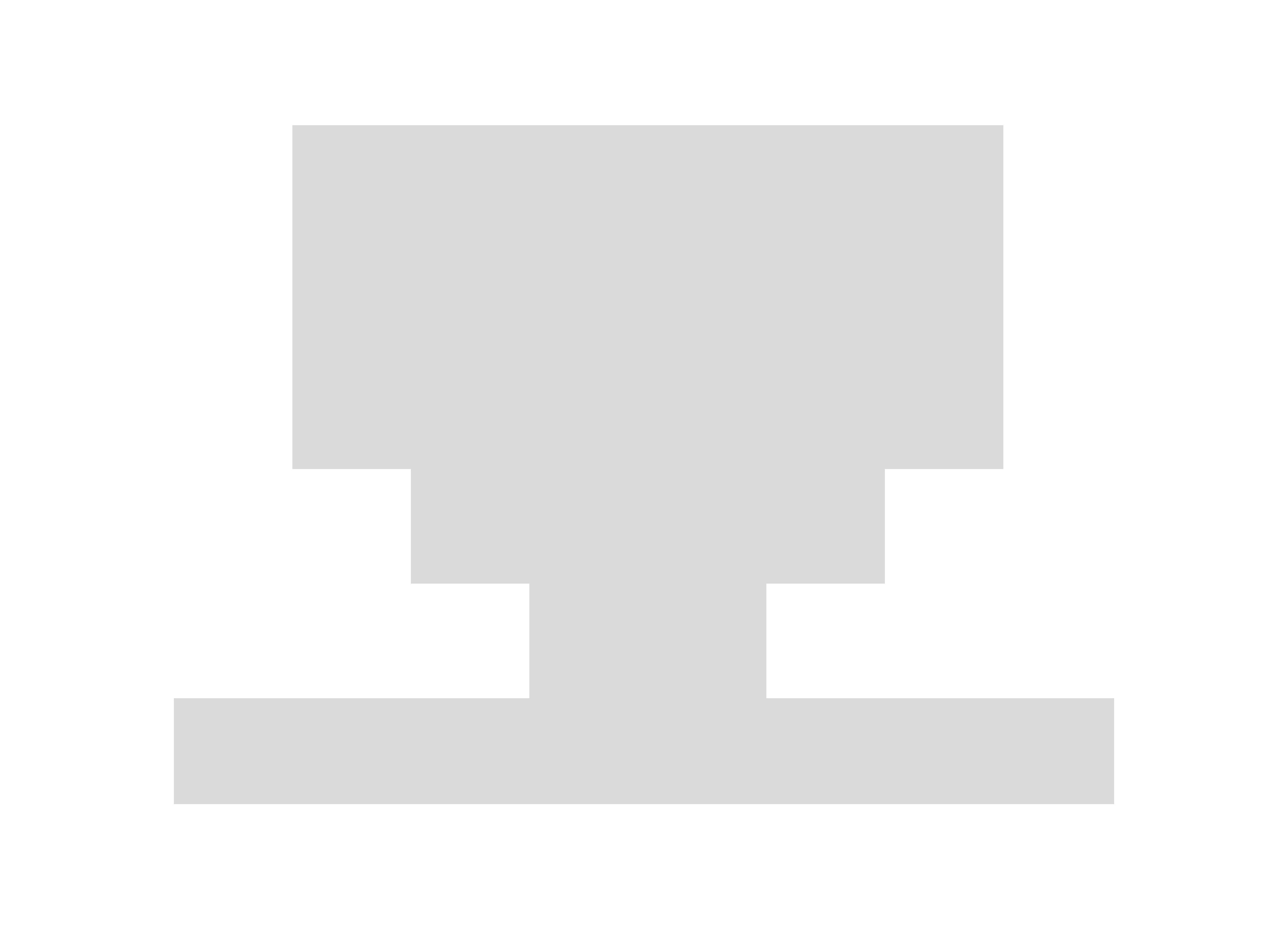 Vorwerk-Happ